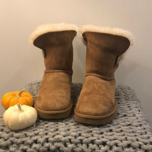 🍁Fall Special 🍁 UGG Boots